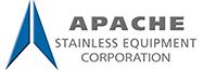 apache-logo.png